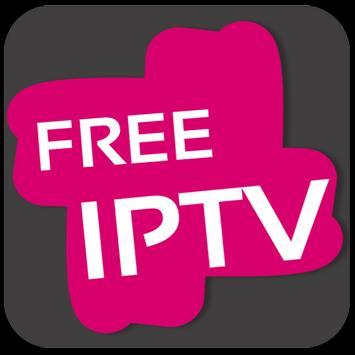 free iptv playlist 4k apk screenshot