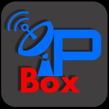 iptv box free 4k apk screenshot