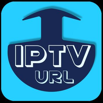iptv url 2017 4k apk screenshot