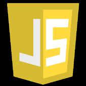 JavaScript Programs & Output icon