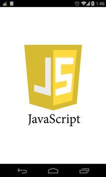 JavaScript Programs & Output poster