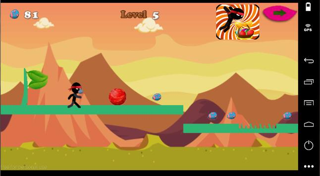 Jumping Games screenshot 4
