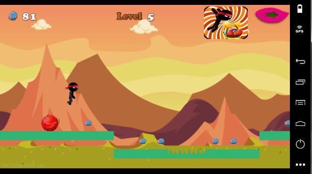 Jumping Games screenshot 5
