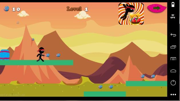 Jumping Games screenshot 6