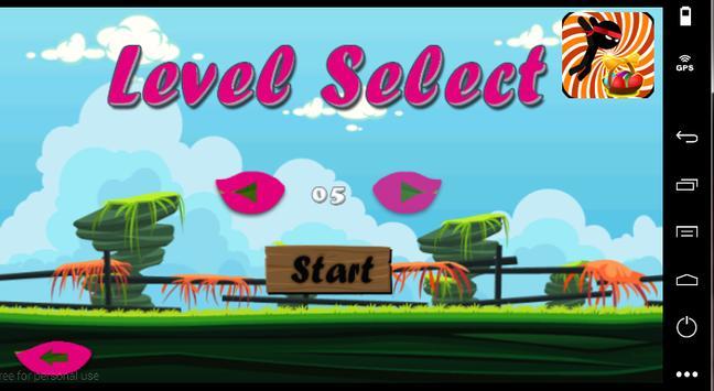 Jumping Games screenshot 1