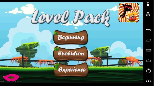 Jumping Games screenshot 2