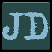 JDox icon