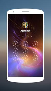 App Lock - Privacy Lock apk screenshot