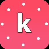 Free KineMaster Advice icon
