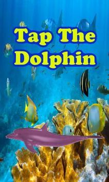 Fish Games For Kids screenshot 3