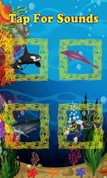 Fish Games For Kids screenshot 11