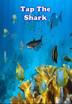 Fish Games For Kids screenshot 15