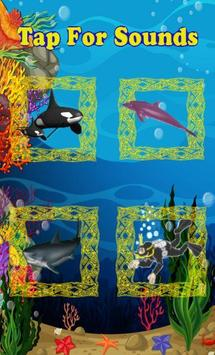 Fish Games For Kids screenshot 19