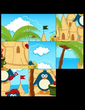 Fish Games For Kids screenshot 1