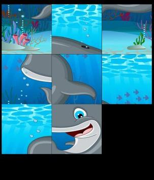Fish Games For Kids screenshot 8