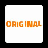 أوريجينال icon