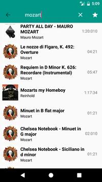 Music Download - Free Legal apk screenshot