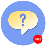 Free Lipsi Anonymous Messaging Guide APK