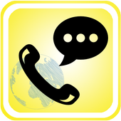 Free LovePlanet Dating & Chat Guide icon