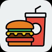🍔Free Lunch🍔 - Rewards icon