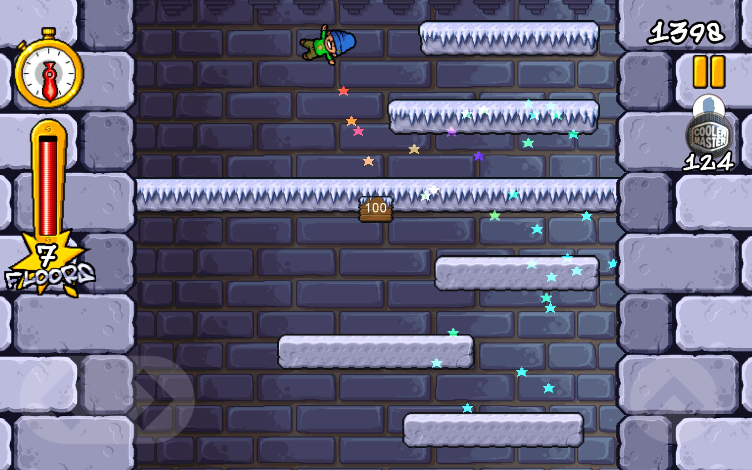 Icy tower free download for windows 10, 7, 8/8. 1 (64 bit/32 bit.