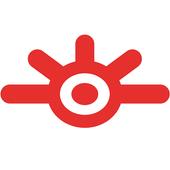 FRxHome icon