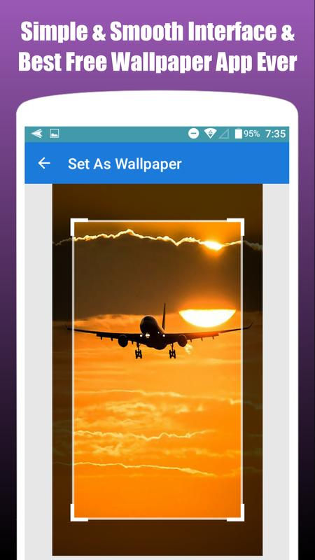 Aircraft Wallpaper Hd Free For Android Apk Download