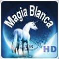Magia Blanca hechizos rituales