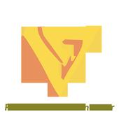 New Freemake Pro Guide icon