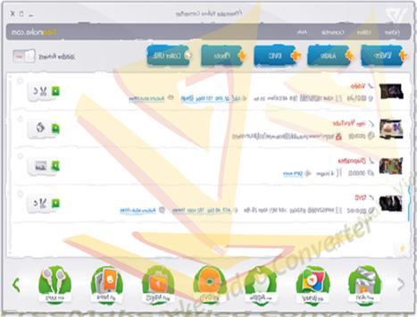 New Freemake Pro Guide apk screenshot