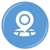 Free MapQuest Navigation Tips icon