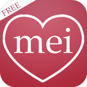 Free Meitu Guide icon