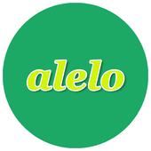 Free Meu Alelo Guide icon