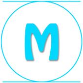 Free Mi Movistar Guide icon