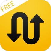 Free MileIQ Mileage Log Tips icon