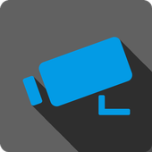 Webcam Online - Live Cams Viewer Worldwide icon