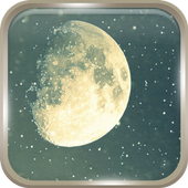 Moon Wallpapers icon