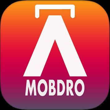 Free Mobdro video downloader screenshot 2