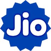 JIO Free Mobile Recharge icon