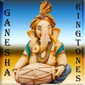 Ganesh Ringtones icon