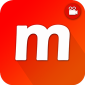 New Mobizen Screen Recorde Tip icon