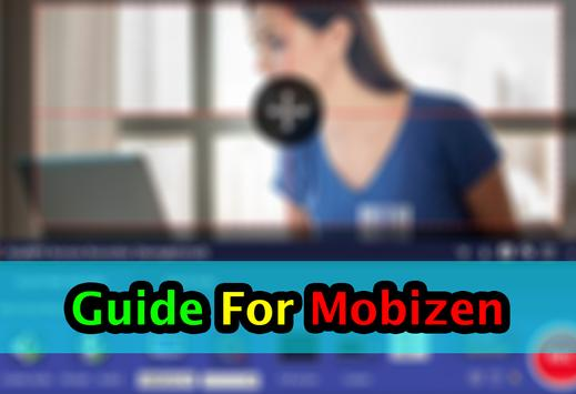 Best Mobizen Recorder Guide screenshot 2
