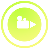Free Moca - 1 to 1 Video Chat Guide icon