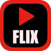 Movieflix Deutsch