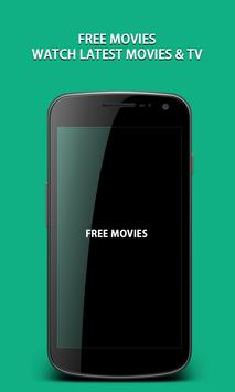Full Movies FREE apk screenshot