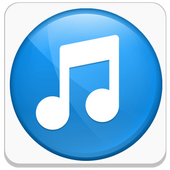 Mp3 Download Songs icon