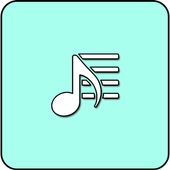 AIO Mp3 Player icon