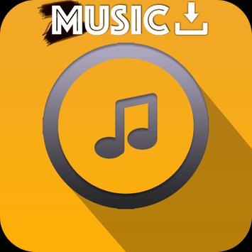Mp3 Music Download & Player poster