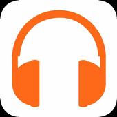 OnlineFreeMusic icon