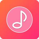 APK Free Music for Youtube: Tube Music BG